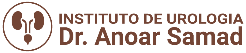 Instituto de Urologia Dr